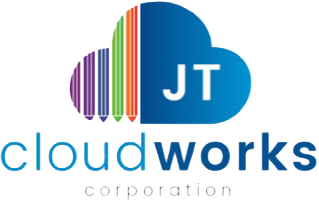 JTCloudWorks